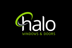 Halo Windows and Doors