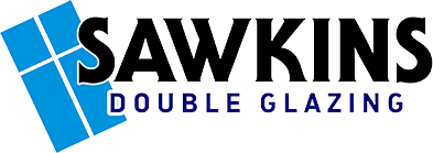 Sawkins Double Glazing