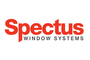 Spectus Window Systems